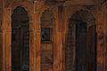 Jaisalmer-palaces and forts 35.jpg
