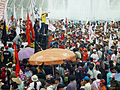 Jakarta farmers protest46.jpg