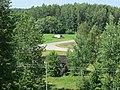 Jakeliai 18288, Lithuania - panoramio (8).jpg