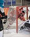 Jakub Petruzalek scores goal (2369717535).jpg