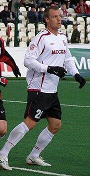 5cb772be64 Martin Jakubko. From Wikipedia ...
