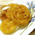 Jalebi- an indian dessert.jpg