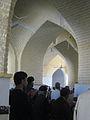 Jameh Mosque of Nishapur - October 13 2013 25.JPG