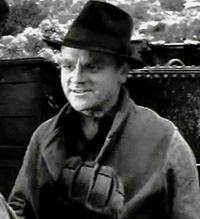 James Cagney in White Heat trailer crop.jpg