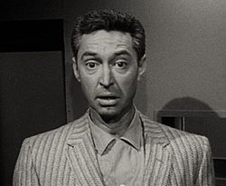 James Griffith in The Amazing Transparent Man.jpg
