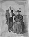 James Kekela and wife (PP-74-8a-014).jpg