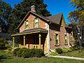 James Miller House 565 Harvey St.jpg