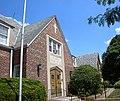 James Parish House CoE jeh.jpg