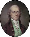 James Peale (1749–1831) - Colonel Richard Thomas.jpg