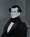 James S. Rollins 1834.jpg