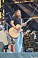 Jamey Johnson-DSC 9669-8.24.12 (7854965392).jpg