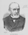 Jan-arnošt-smoler.png