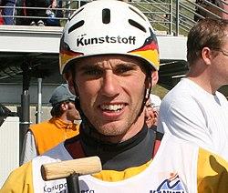 Jan Benzien