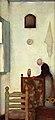 Jan Mankes - Mother in Interior (Q86926769, frameless).jpg