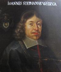 Jan Stefan Wydżga.PNG