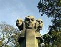 Jan Toorop Monument, The Hague 16.jpg