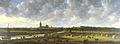 Jan van Goyen - Panorama op Den Haag vanuit het zuid-oosten.jpg
