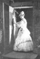 Jane Cowl as Mooyeen1920.png