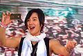 Jang Guen Sok - 2011-01-08 - 001.jpg