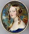 Janie Ellice, July 14th 1841.jpg