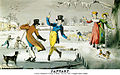 January-scene-skating-early-1820s.jpg