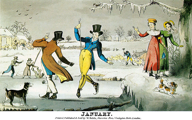 File:January-scene-skating-early-1820s.jpg