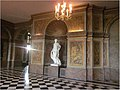 January The Sun Palais Versailles - Master Earth Photography 2014 Le Roi - The King of France - series France saphir pictures - panoramio.jpg
