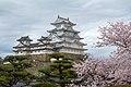 Japan 040416 Himeji Castle 010.jpg