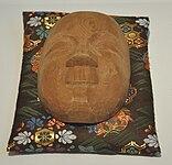 Japan Maskenherstellung 3 makffm.jpg