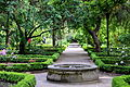 Jardín Botánico de Madrid (9042274585).jpg