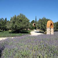 Jardín botánico Ecoherbes Park.jpg
