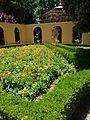 Jardim do Cerco pertencente ao Convento de Mafra (5).jpg