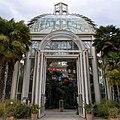 Jardin botanique de Genève (1).jpg