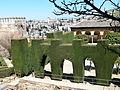 Jardines de la Alhambra en primavera.JPG