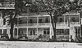 Jarett House 1951.jpg