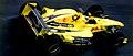 Jarno Trulli 2000 Monza.jpg