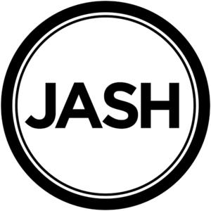 Jash Company Logo.png