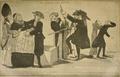 Jaures-Histoire Socialiste-I-p433.PNG