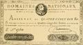 Jaures-Histoire Socialiste-I-p469.PNG
