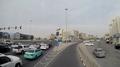 Jawaan Street and Al Saad Street intersection.png