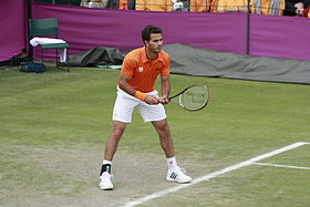 Image illustrative de l'article Jean-Julien Rojer
