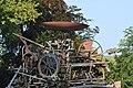 Jean Tinguely's Heureka 2010-10-08 17-00-32.JPG
