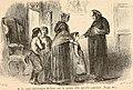 Jean qui grogne et Jean qui rit (1895) (14750332414).jpg