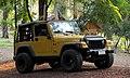 Jeep Wrangler X 2005 (38409608686).jpg