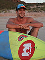 Jeff Rowley Big Wave Surfer Western Australia by Xvolution Media - Flickr - Jeff Rowley Big Wave Surfer (1).jpg