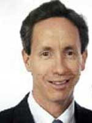 Warren Jeffs - Image: Jeffs ws 1