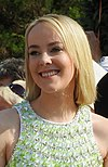 Jena Malone at KVIFF 2015 (head only).jpg