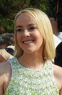 Jena Malone American actress, musician, and photographer