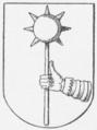 Jerlev Herreds våben.png