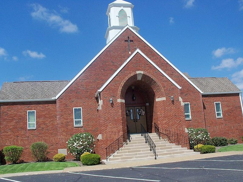 File:Jerusalem Church, New Philadelphia, Ohio.JPG